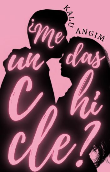 ¿Me das un chicle? (Chicles Dulces de Chocolate) #1