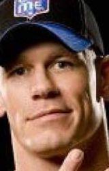 John Cena x Reader by IReallyLikeSonic