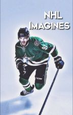 NHL imagines by Wildforparise