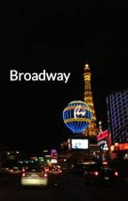 Broadway by Cateh53