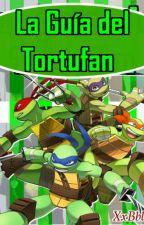 La Guía del Tortufan by XxBblazexX