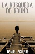 La busqueda de Bruno by DanielCAguirre