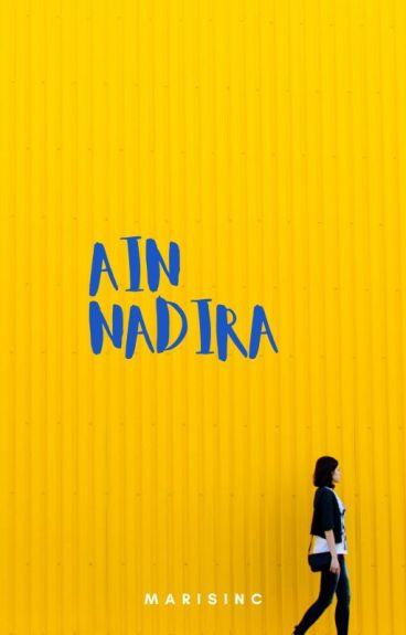 Ain Nadira
