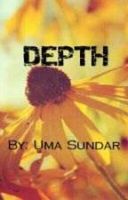 DEPTH by Uma_Sundar