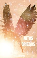 mitos griegos by paulis12453