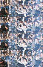 Tổng hợp fanacc EXO by lvkimchung