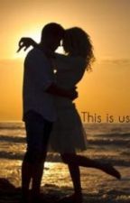 This is us by JessicaMerchan