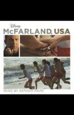 McFarland U.S.A by live_2_dance00