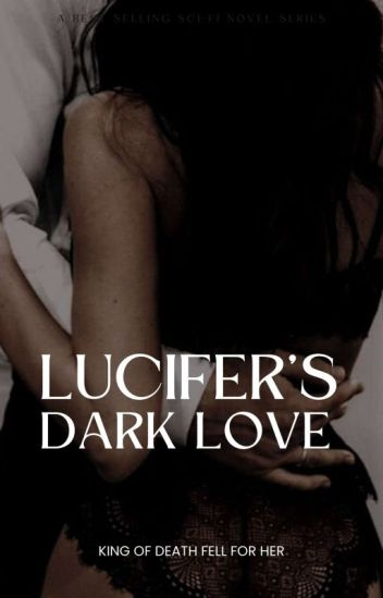 Married to Mr. Nightmare|COMPLETED✔