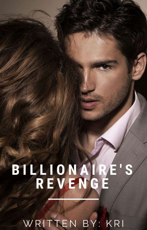 Married to Mr. Nightmare by Autumn_touched