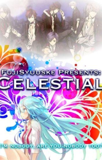 Celestial (Diabolik Lover)