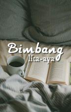Bimbang by lita-aya