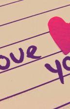 [12 cung hoàng đạo] Đơn giản chỉ vì I Love You by hatram2602