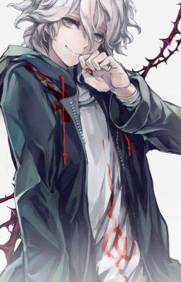 Đọc truyện My Vampire