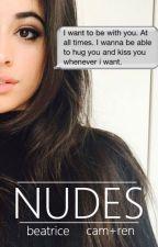 nudes ✉ cam+ren by saturnjimin