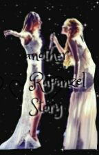 another Rapunzel story (violetta) by viluismylife