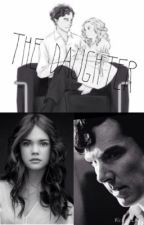 The daughter ( Pausiert/ In Überarbeitung ) by so_undecover