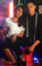 one night only(kathniel,spg one shot) by elie_ember26