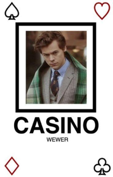 Casino [H.S]