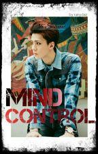 Mind Control   exo x bts by rainydaiz
