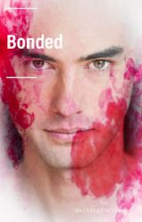 Bonded by WaitingForEnd