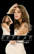 REPEAT [Z.M] by KennyrraH