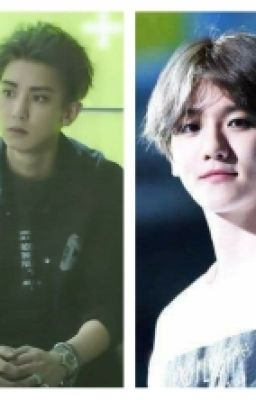 [One short] [ChanBaek] Đừng bỏ lỡ nhau