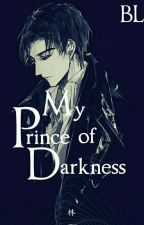 MY PRINCE OF DARKNESS +++BOYxBOY+ (ongoing) by GM_18_sky
