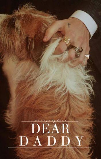 Dear Daddy | Harry Styles