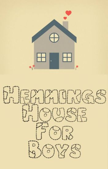 Hemmings House For Boys //Muke\\