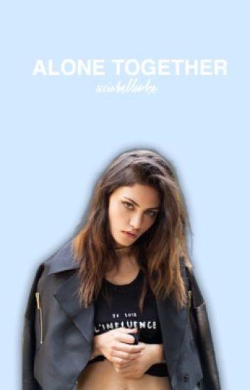 Alone Together [b.b] [book one]
