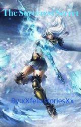 The Sorceress Secret (book 1 part 1) by xXfelixstoriesXx