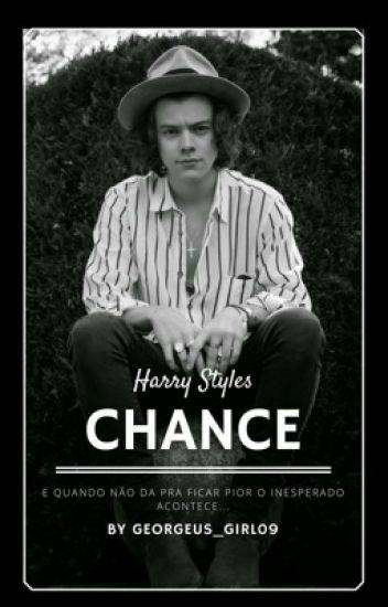Chance | H.S