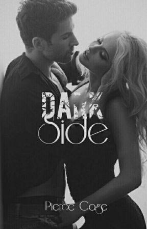 Dark Side by lilith_morgan