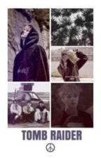 القبر المهاجم by 2new_novels