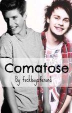 Comatose [boyXboy] by fxckboyzferard