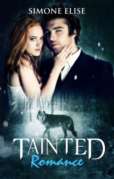 A Tainted Romance