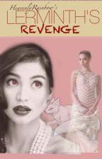 Lerminth's Revenge (Vhong-Anne) by HeavenlyRainbow