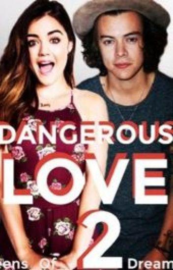 Dangerous Love 2