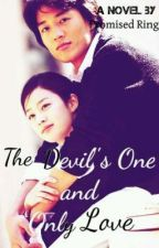 The Devil's One and Only Love ★ by PerfectRing