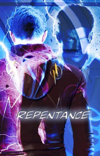 The Flash: Repentance