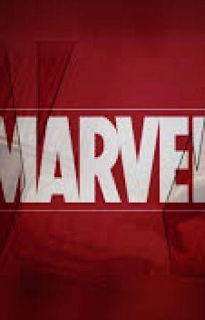 Marvel One-Shots - A Second Chance (Tony Stark x Thief! Reader