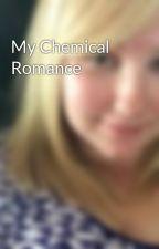 My Chemical Romance by SarahWayIero