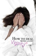 How to deal with a lost virginity-Was passiert,wenn es passiert ist? by TheFlumes