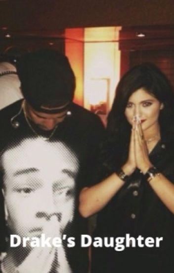 Drake's Daughter