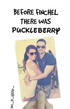 Before Finchel,There Was Puckleberry. (Glee) by Im_A_Gleek_