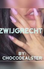 Zwijgrecht by ChocoDealster