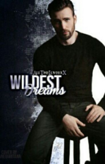 Wildest Dreams | Chris Evans |