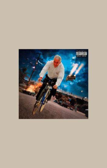 diccionario chileno 「 güeas chilenis 」