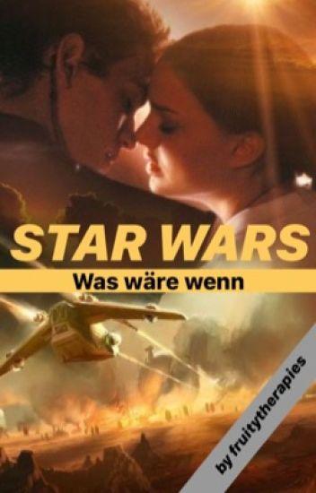 Star Wars - Was wäre wenn